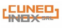 Cuneo Inox