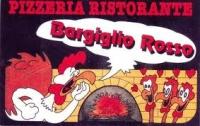 Pizzeria Bargiglio rosso