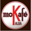 Mokafè