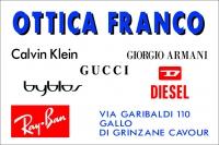 Ottica Franco