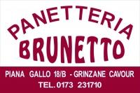 Panetteria Brunetto