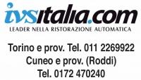 IVS Italia