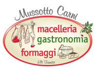 Mussotto Carni