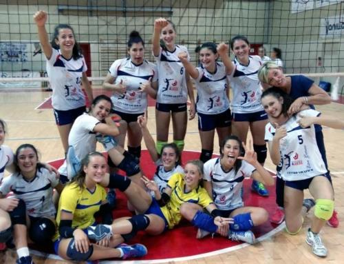 Serie D: Prima di Coppa Piemonte