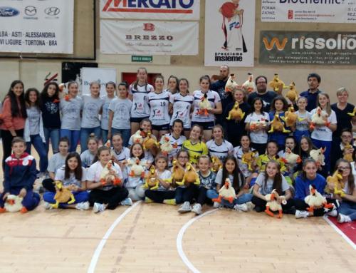 Riepilogo weekend 04-06 Maggio