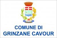 Comune di Grinzane Cavour