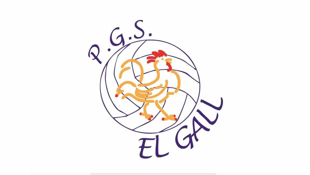 Under 14: El Gall vs Area 0172 Cherasco