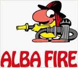 AlbaFire