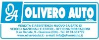 Olivero Auto