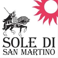 Sole Di San Martino
